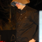 2010_fen10-16
