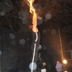 2011_fen10-18