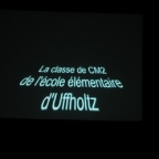 2010_fen11-6