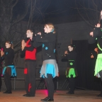 2010_fen12-8