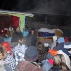 2010_fen17-6