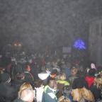 2010_fen22-41