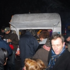 2010_fen23-44