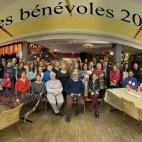 2019_benevoles-1