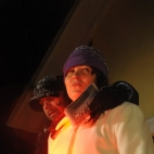 2012_fen9-18