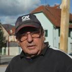 creche_2014 (66)
