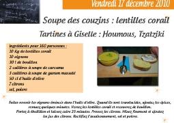 soupe17