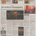 L Alsace 2015 nov 29