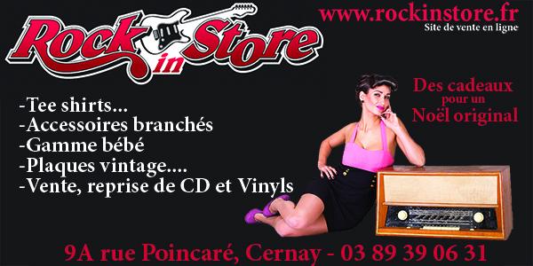 rock_in_store