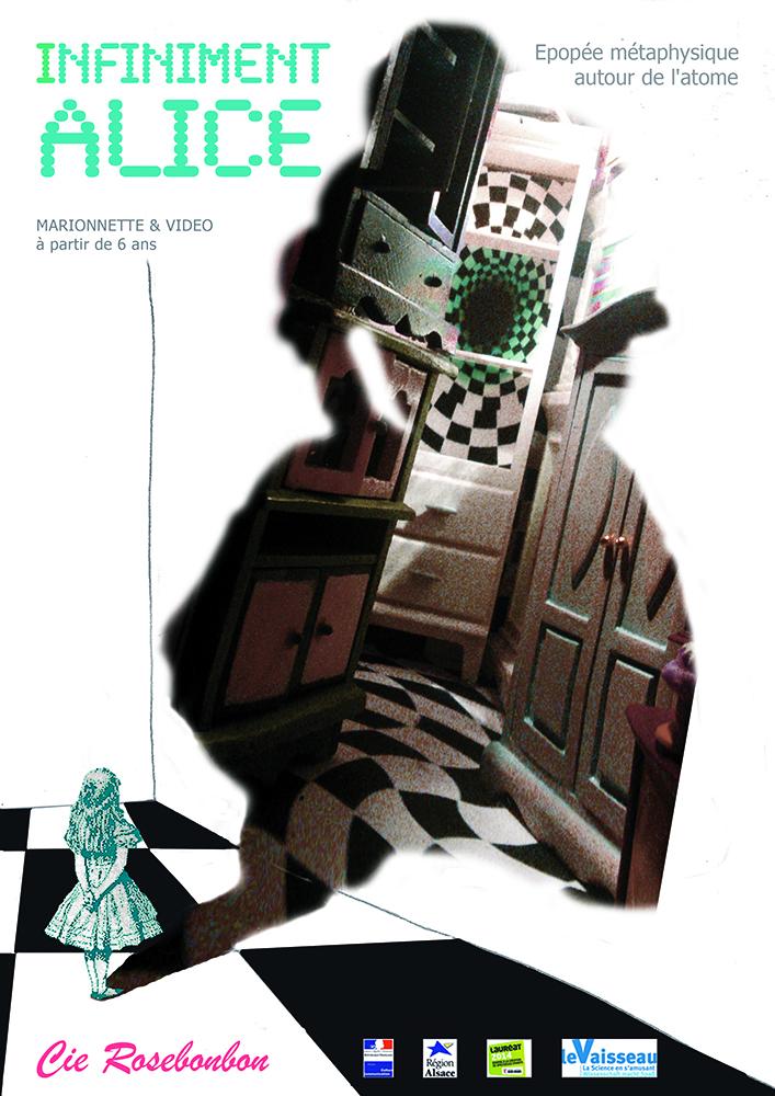 affiche-alice-2016-damier