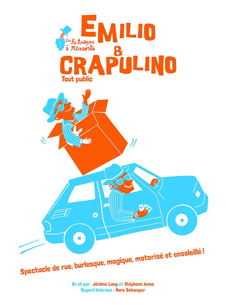 visuel-affiche-emilio-_-crapulino